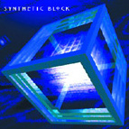 synthetic block